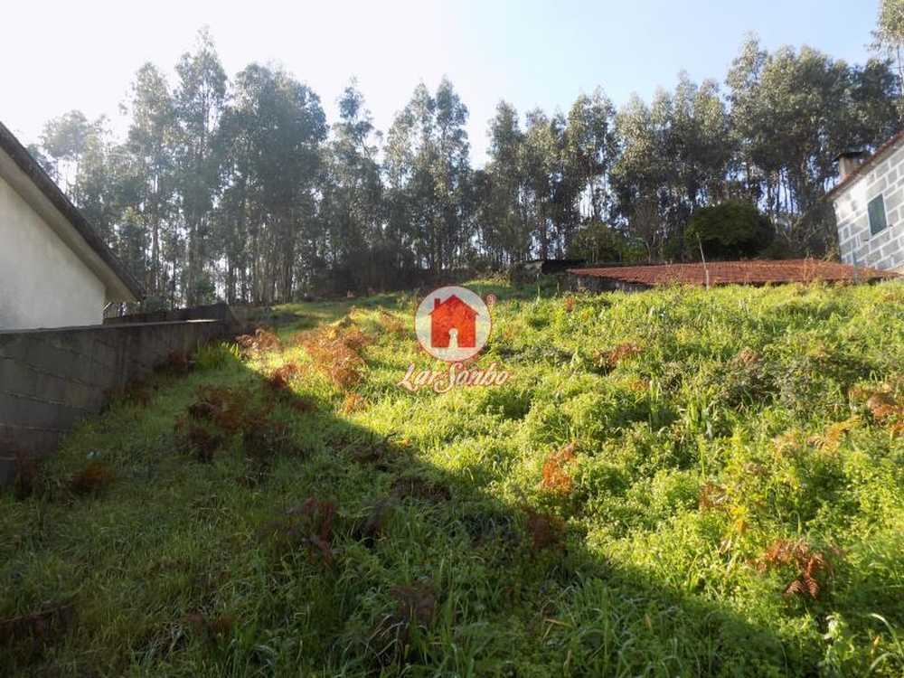 Louro Vila Nova De Famalicão terreno foto #request.properties.id#