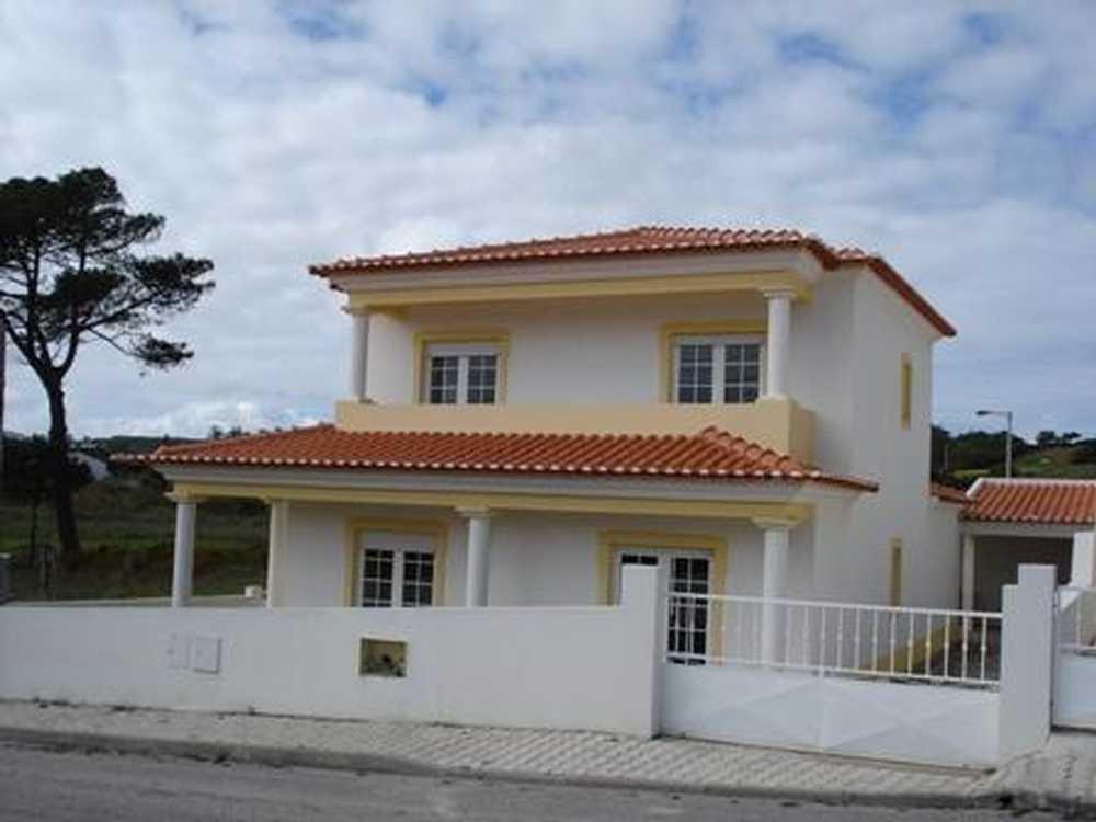 Amoreira Óbidos house picture 38127