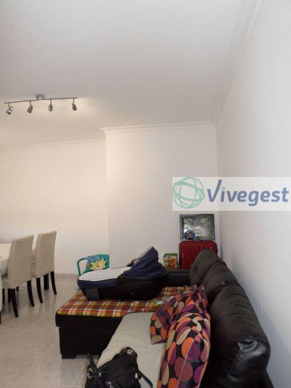 Alfena Valongo apartment picture 46466