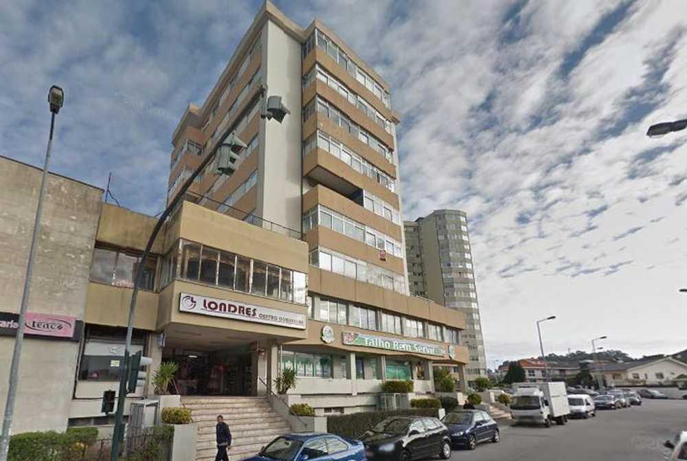 São Mamede de Infesta Matosinhos apartment picture 53315