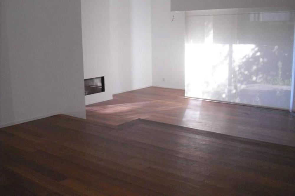 Lordelo Felgueiras Haus Bild 10050