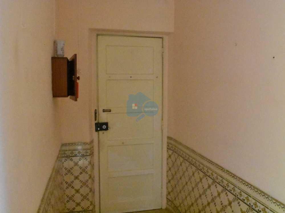 Pinhal Novo Palmela Apartment Bild 55227