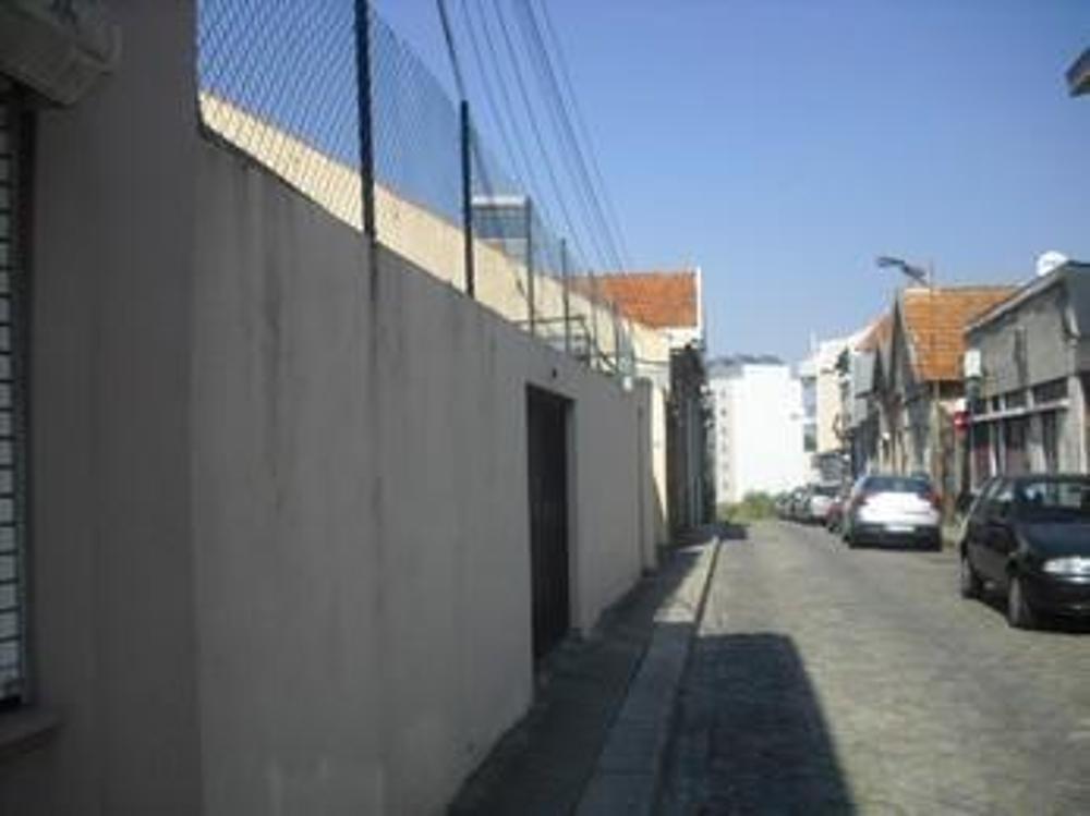 Vila do Porto Vila Do Porto terrain picture 8433