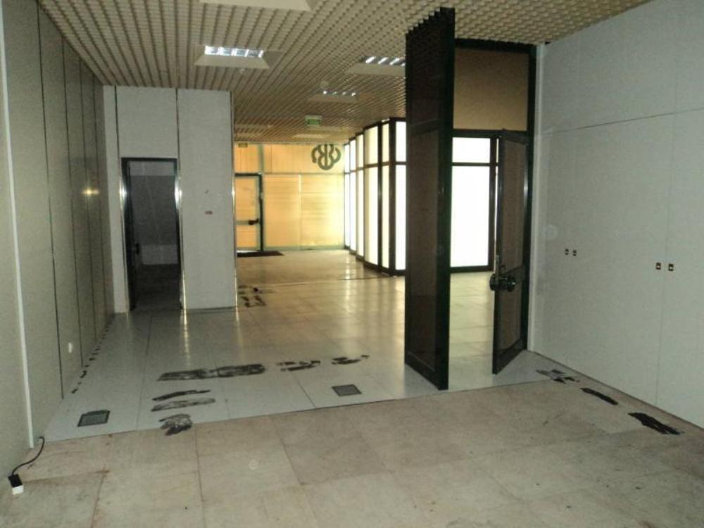 Matosinhos Matosinhos Apartment Bild 13049