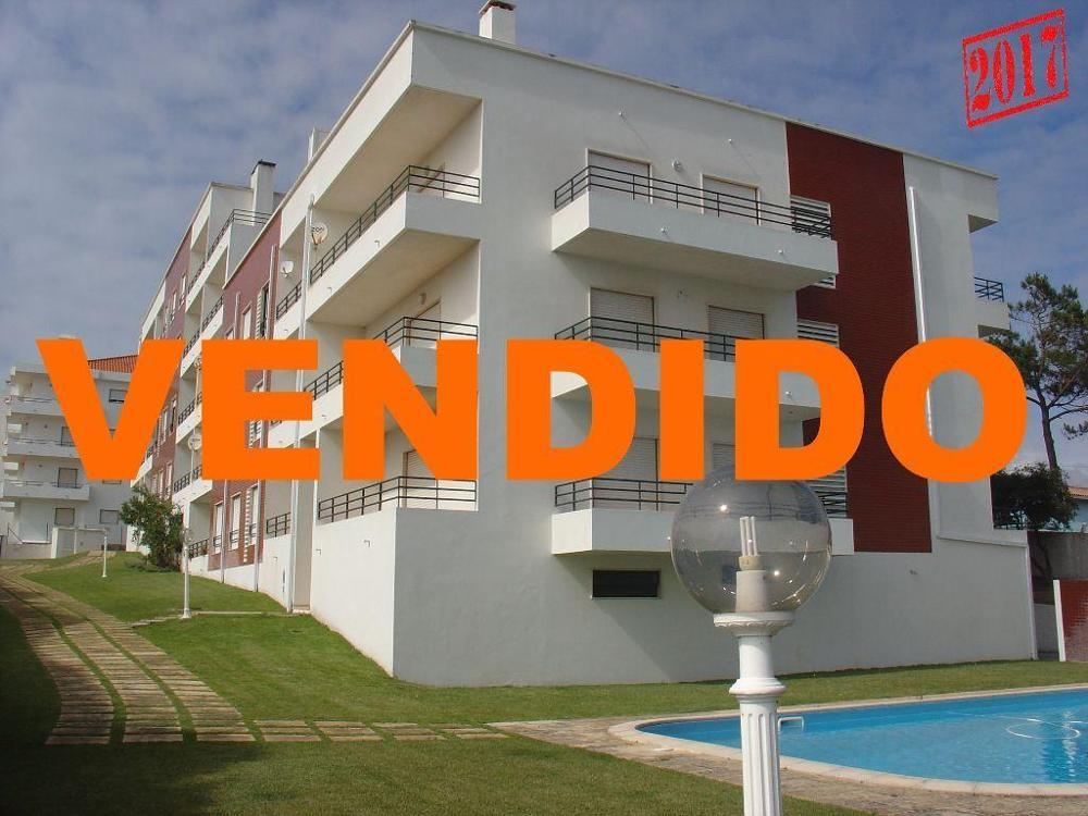 A dos Cunhados Torres Vedras apartment picture 5640