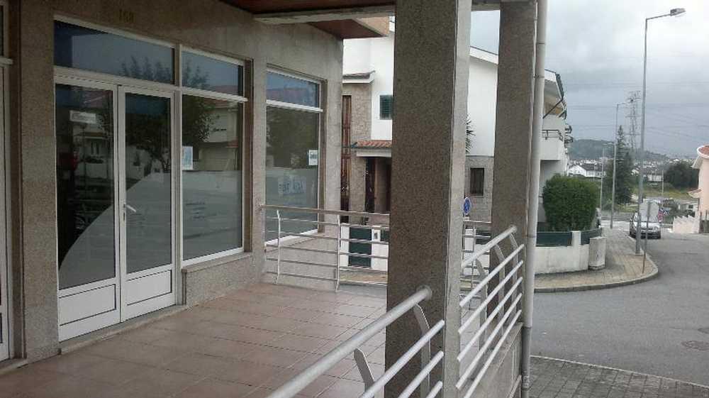 Alfena Valongo house picture 46461