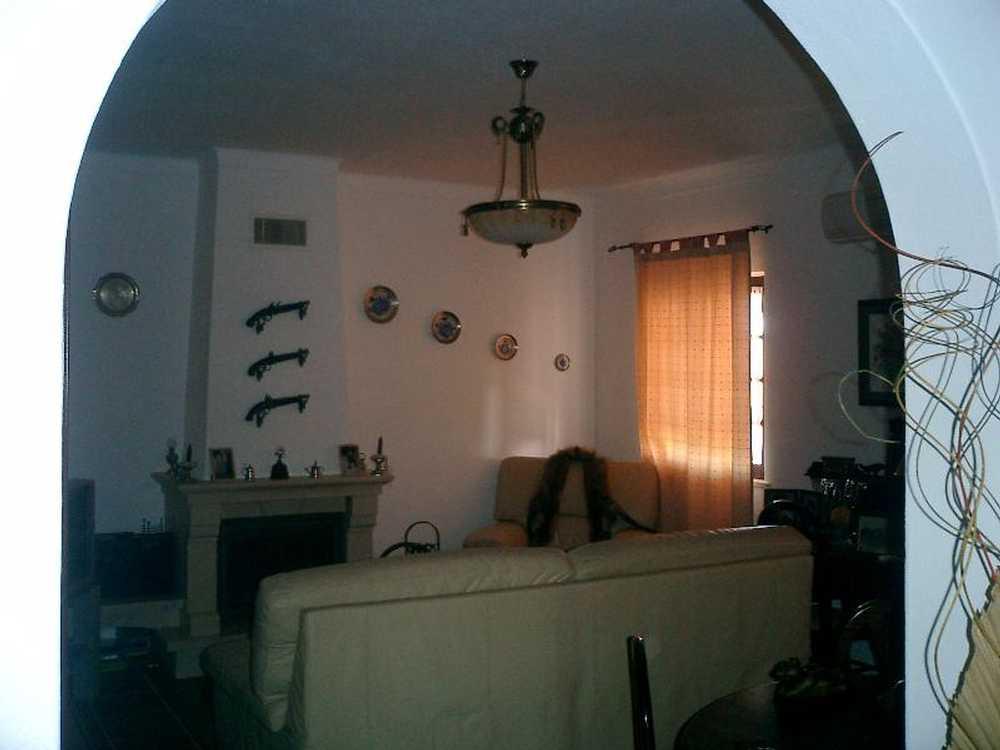 Aguiar Viana Do Alentejo hus photo 36639