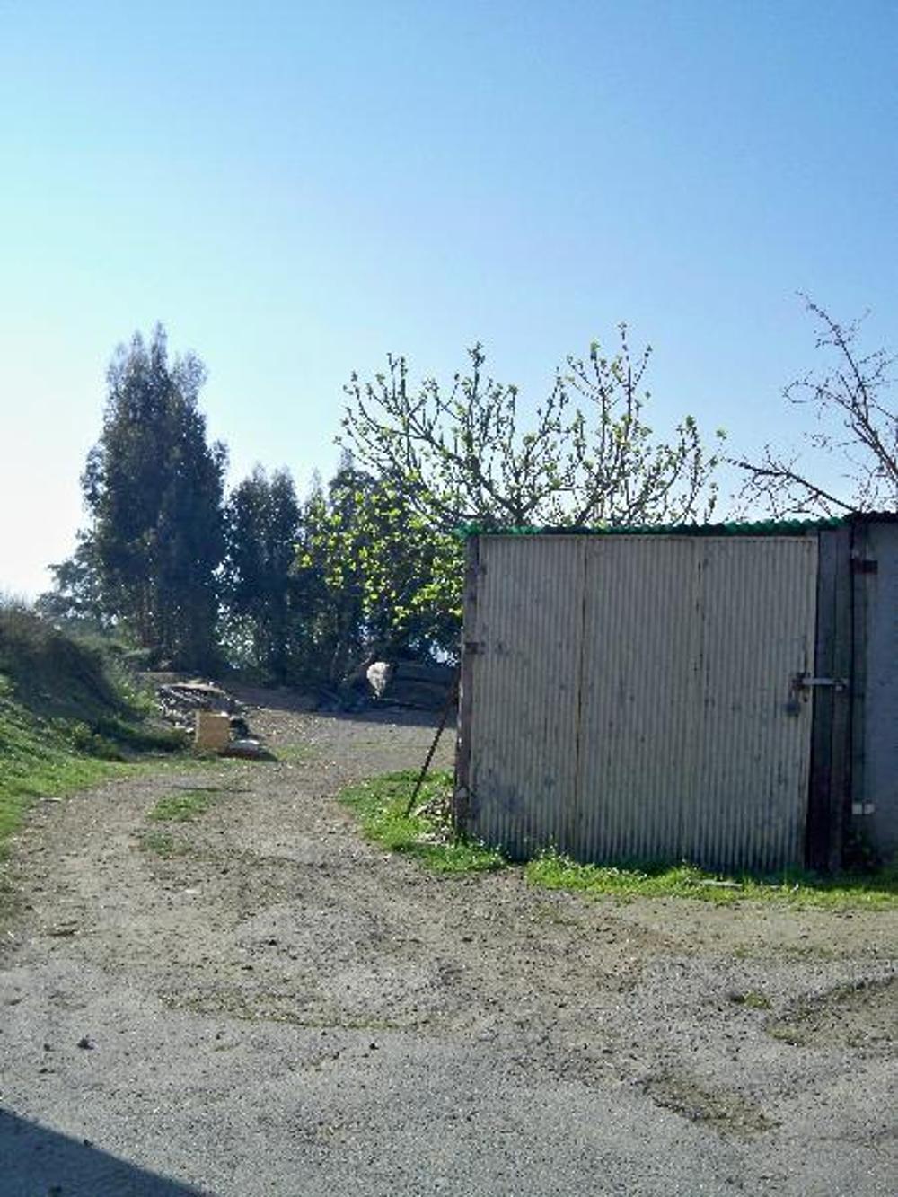 Valongo Valongo Grundstück Bild 9235