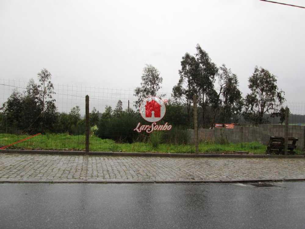 Retorta Vila Do Conde terrain picture 53813