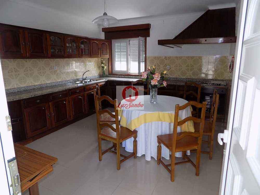 Laundos Póvoa De Varzim house picture 54882