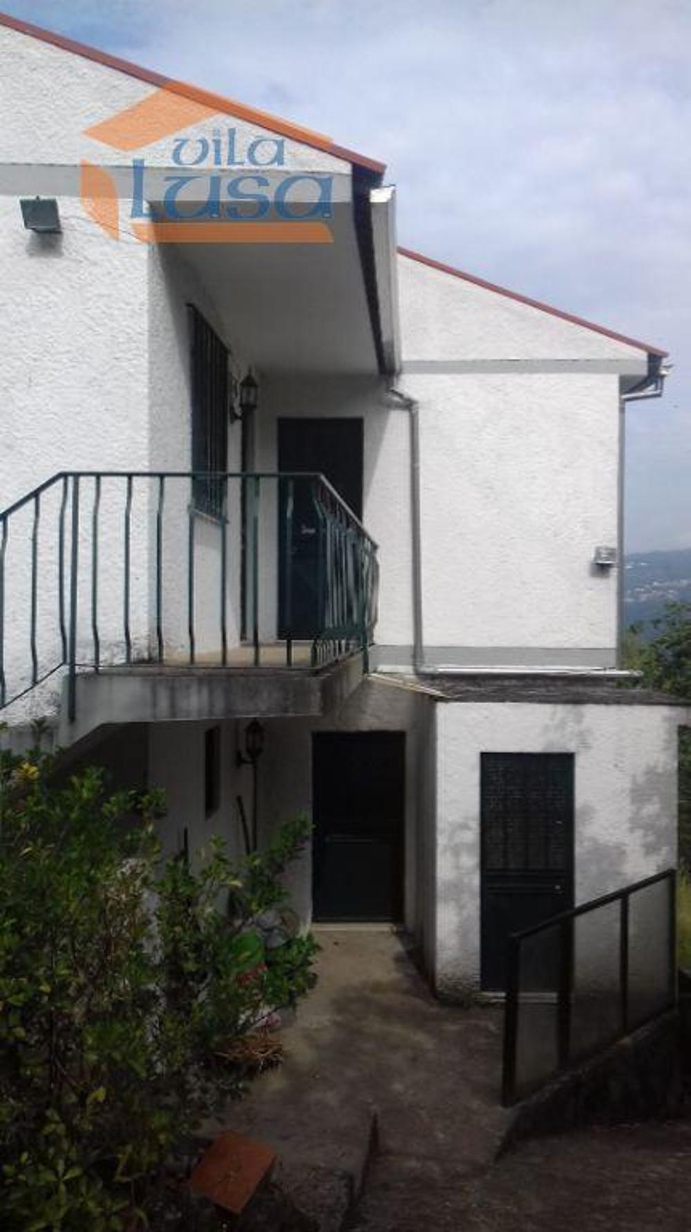 Prado Resende maison photo 16716