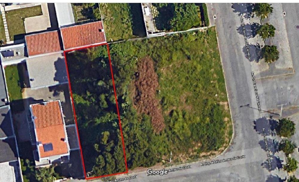 Arcozelo Vila Nova De Gaia Grundstück Bild 9631