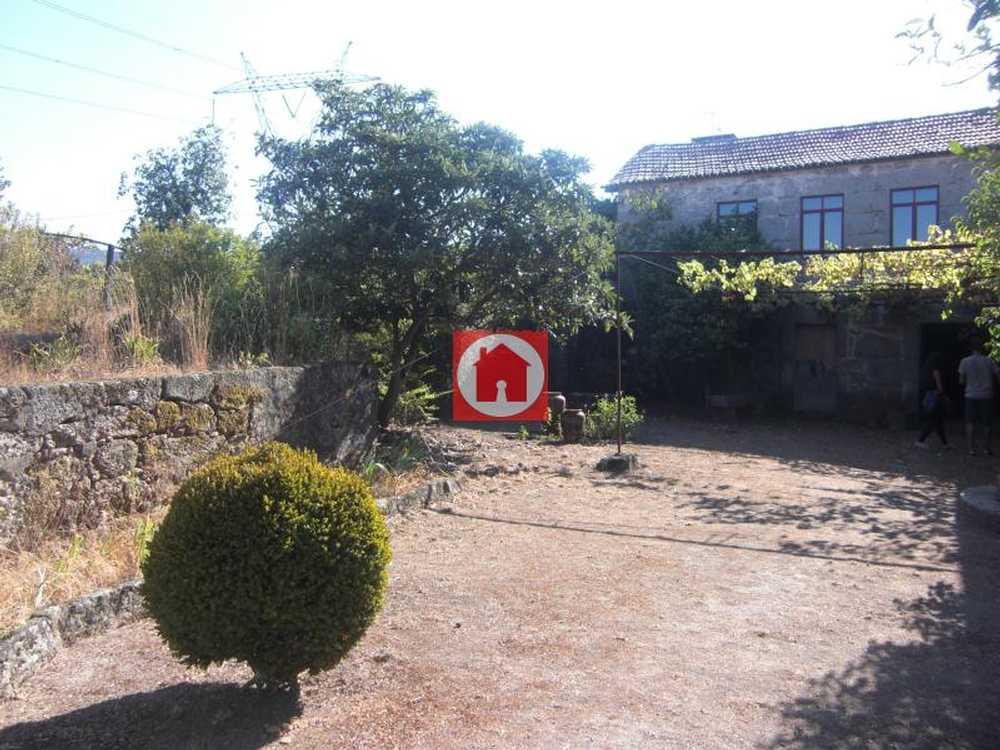 Roriz Santo Tirso house picture 53750