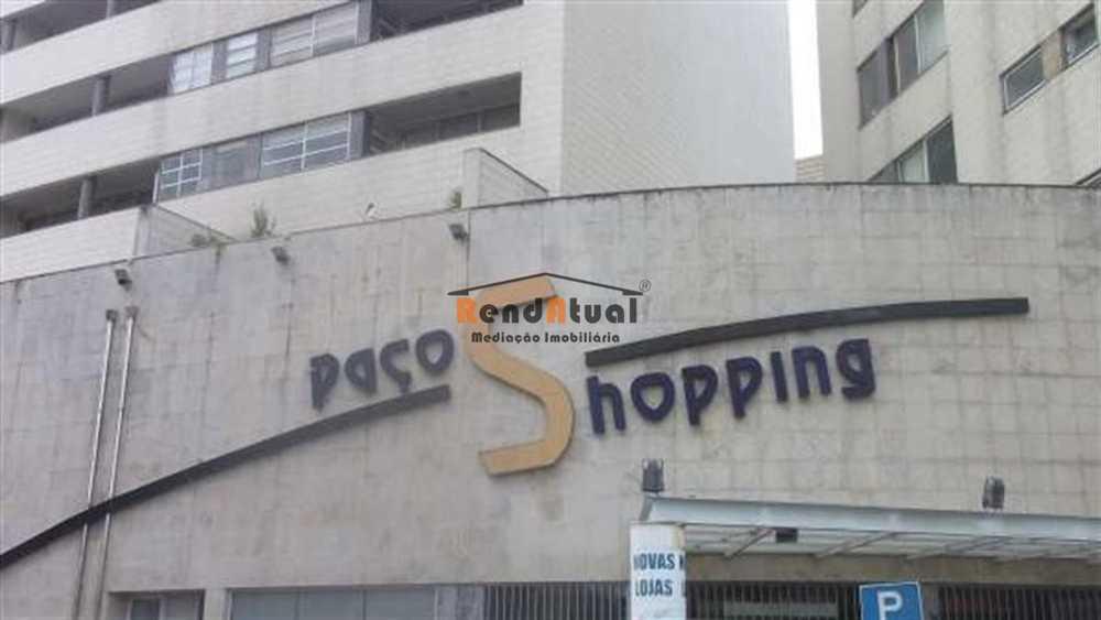 Paços de Ferreira Paços De Ferreira shop picture 55261