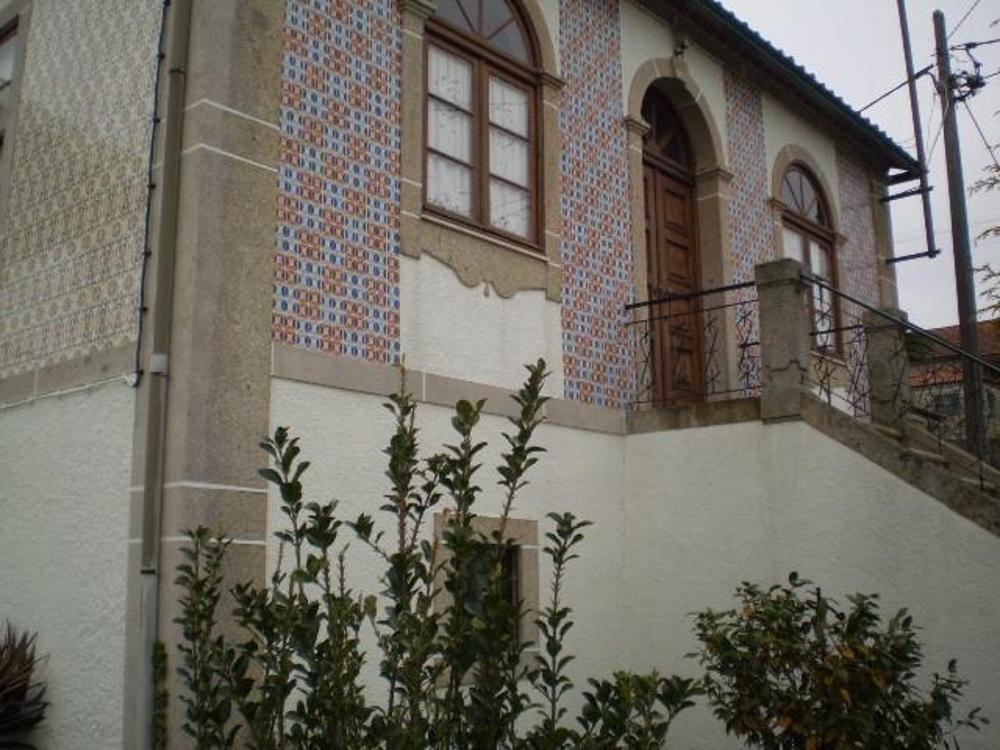 Lage Vila Verde Haus Bild 10115