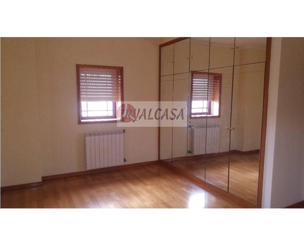 Arcozelo Vila Nova De Gaia Apartment Bild 20748