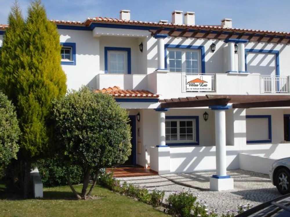 Amoreira Óbidos house picture 38145