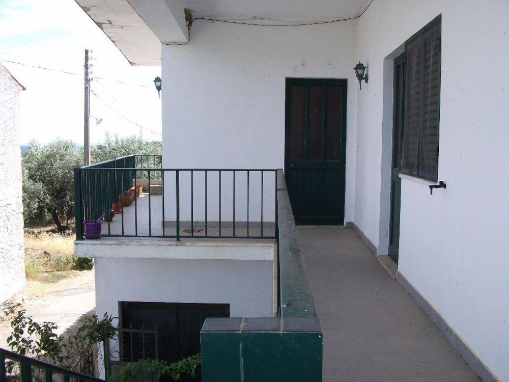 Montes da Senhora Proença-A-Nova Haus Bild 9309