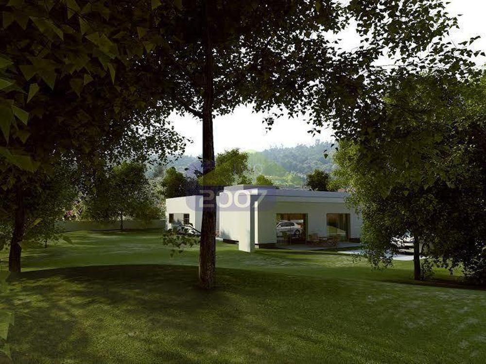Macieira de Cambra Vale De Cambra casa foto #request.properties.id#