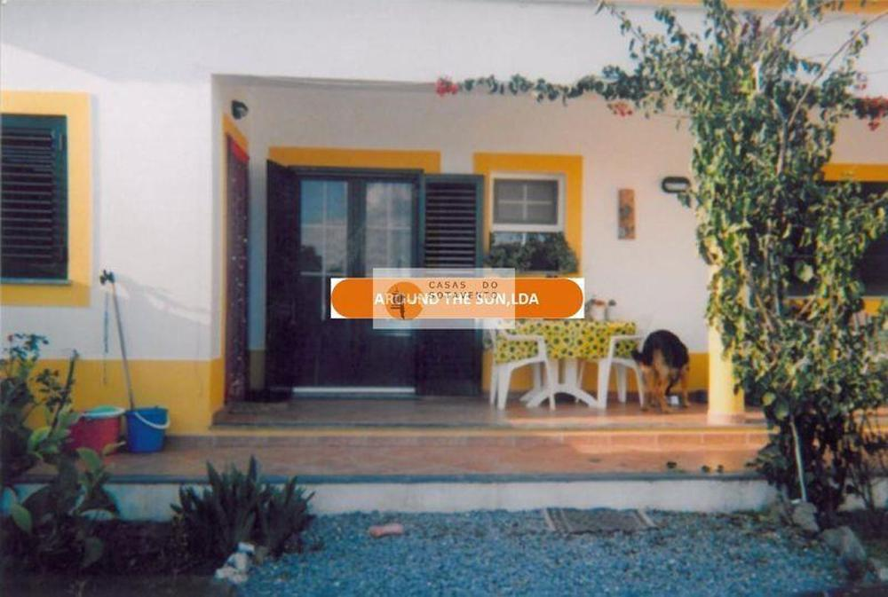Rosario Almodôvar house picture 10656