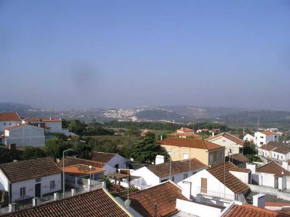 Gaeiras Óbidos apartment picture 38064