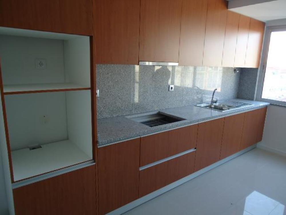 Souto Ponte Da Barca Apartment Bild 10113