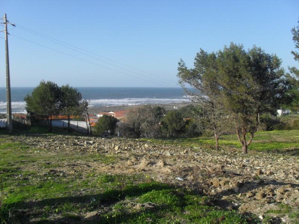 Quiaios Figueira Da Foz terreno foto #request.properties.id#
