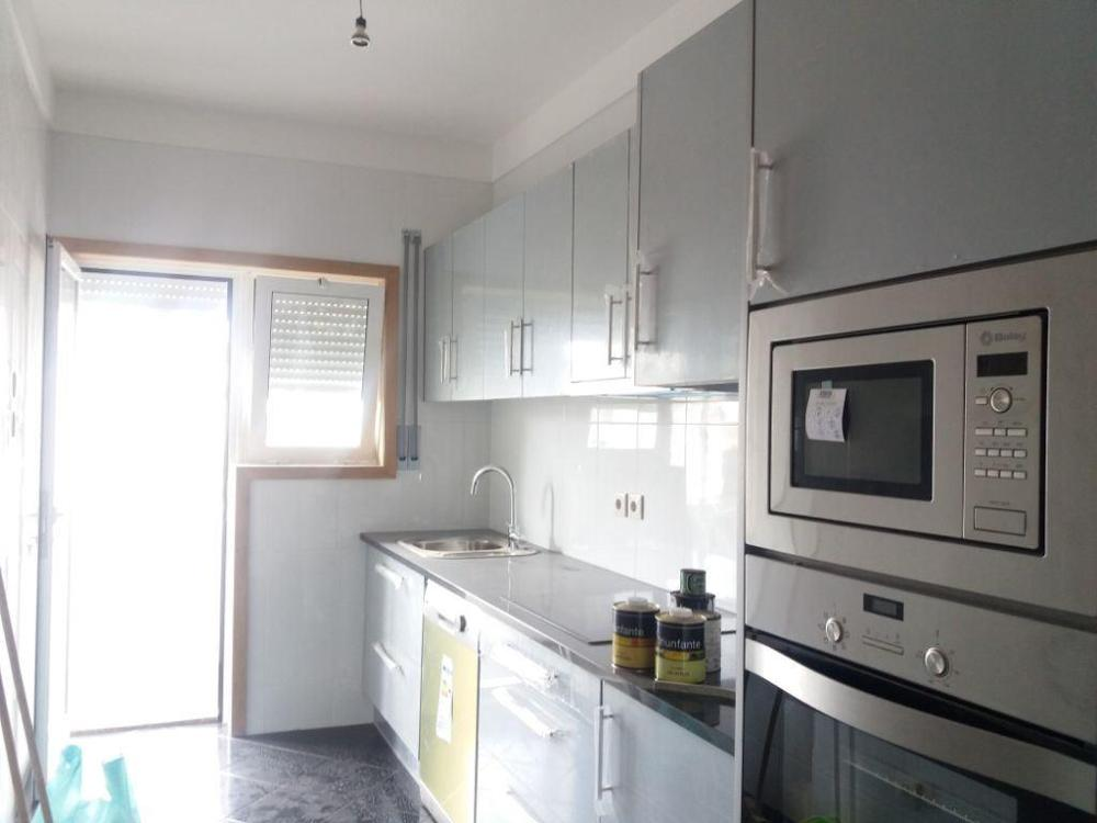 Azenha Vila Do Porto apartment picture 13019
