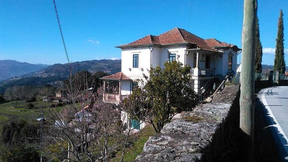Baião Baião house picture 50534