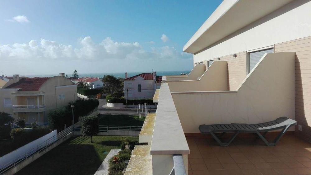 A dos Cunhados Torres Vedras house picture 5609