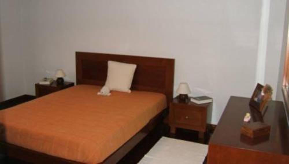 Paúl Coimbra Apartment Bild 9363