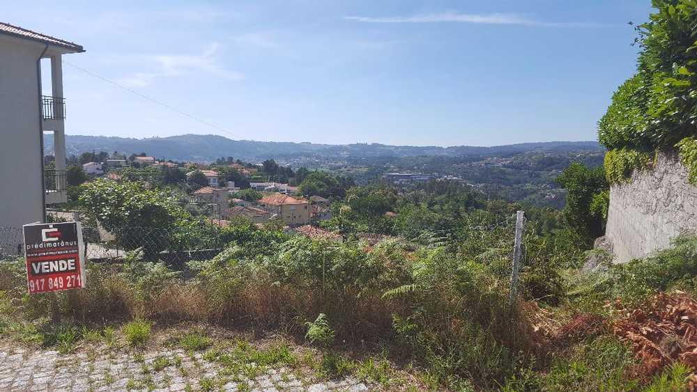 Lufrei Amarante terrain picture 48716