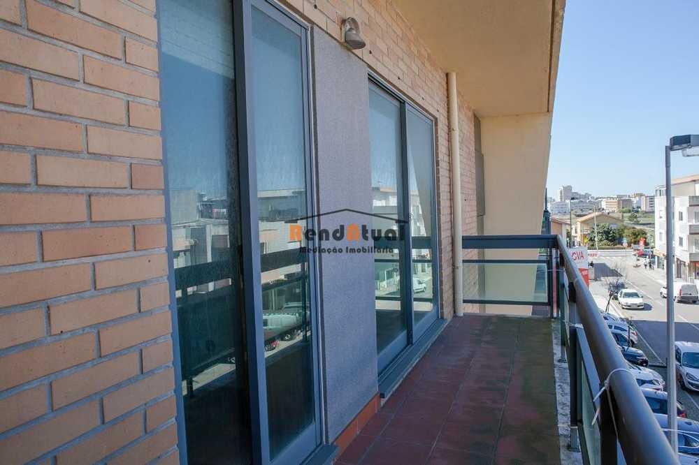 Porto Porto apartamento foto #request.properties.id#