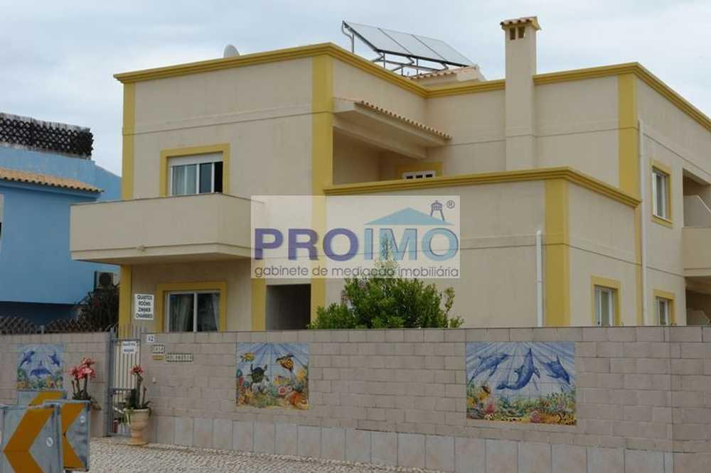 Lagos Lagos house picture 48928