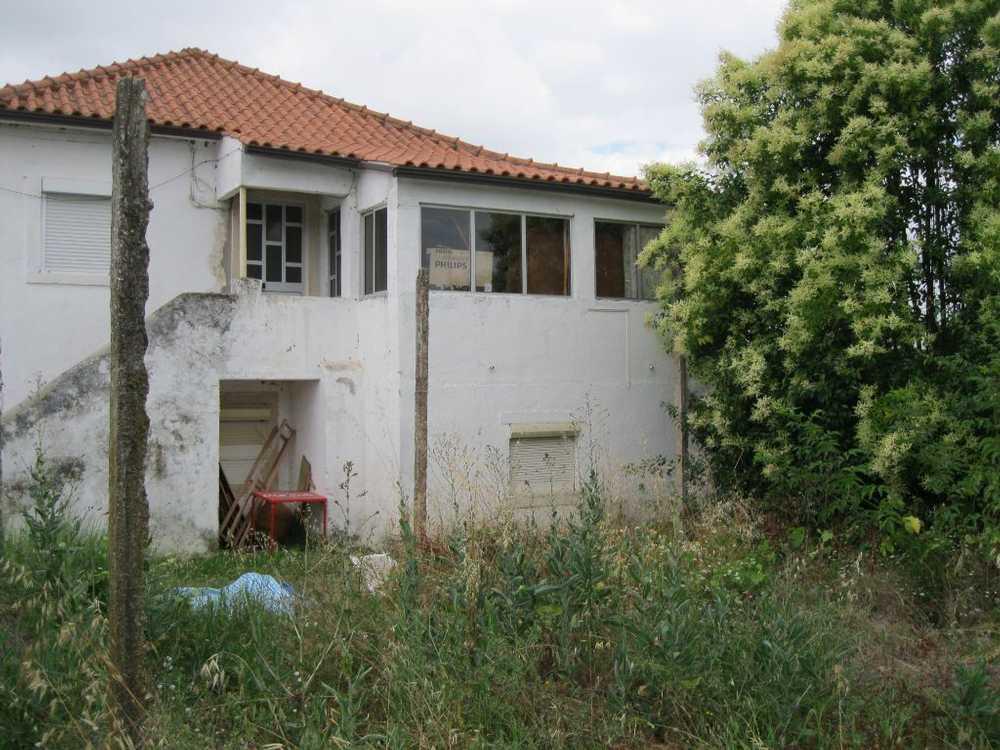Venda da Gaita Tomar house picture 49134