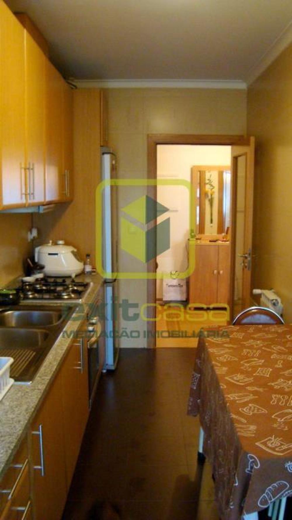 Sá Anadia Apartment Bild 12987