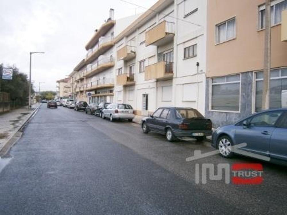 Ourém Ourém Apartment Bild 13065