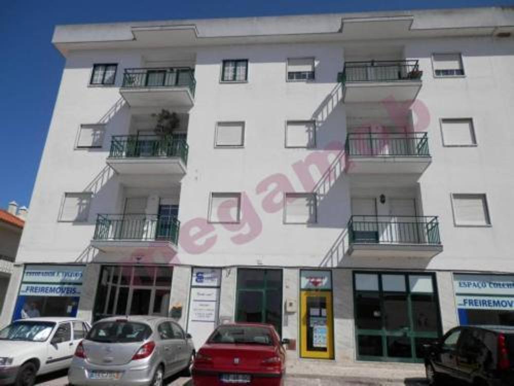 Samora Correia Benavente apartment picture 24465