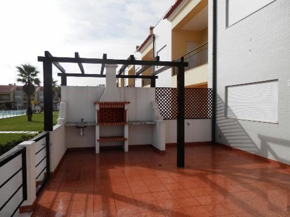 Samora Correia Benavente house picture 24473