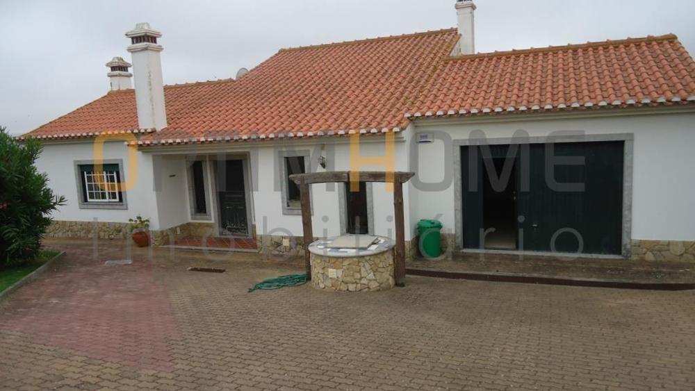 Marteleira Lourinhã casa foto #request.properties.id#