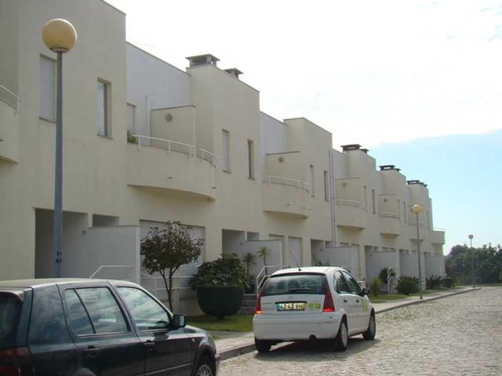 Várzea Barcelos apartment picture 48784