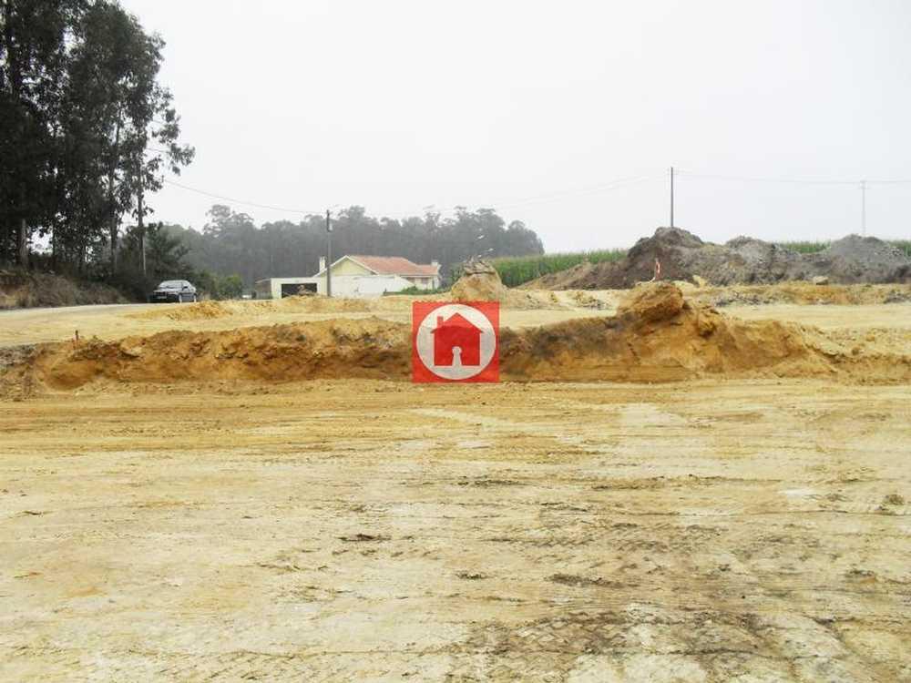 Retorta Vila Do Conde terrain picture 53486
