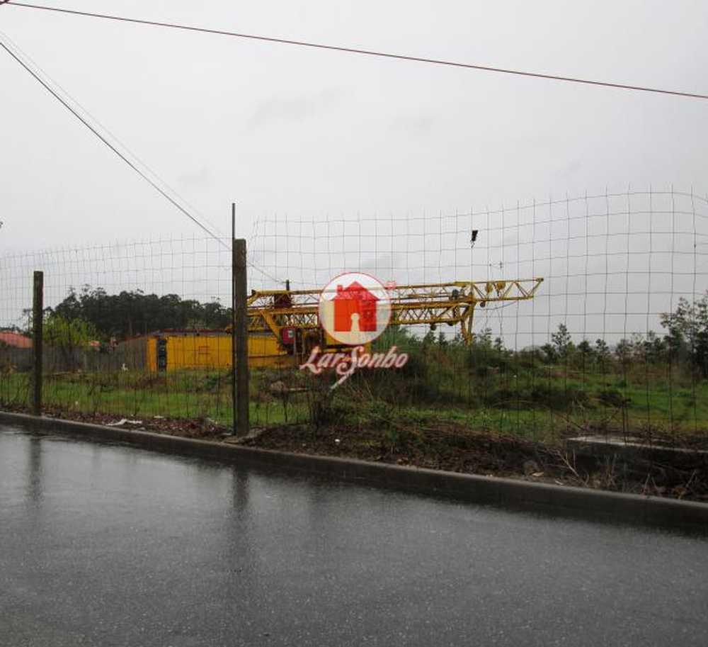 Retorta Vila Do Conde terrain picture 53814