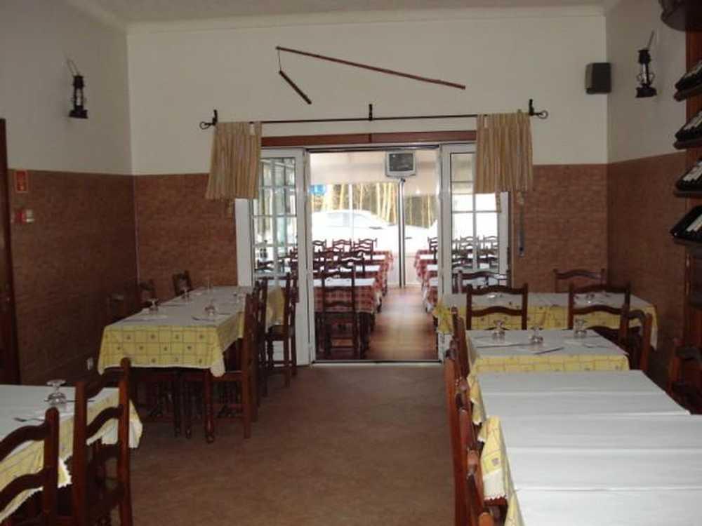 Amoreira Óbidos house picture 38164