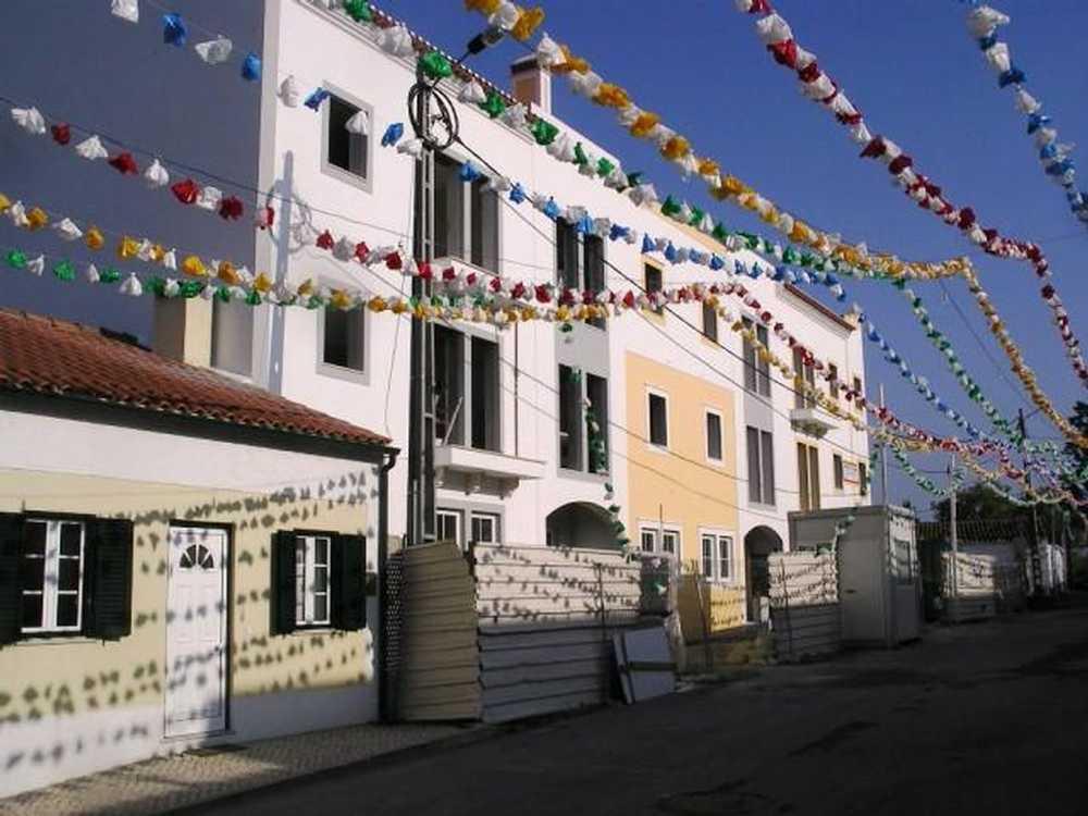 Gaeiras Óbidos apartment picture 38061