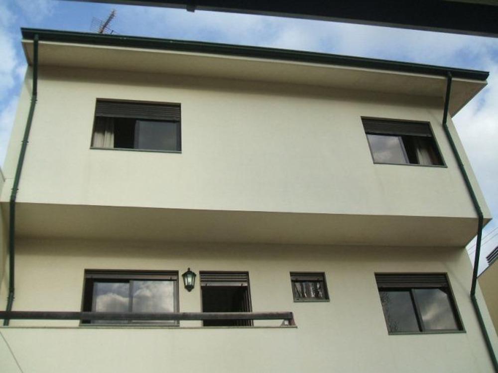 Valongo Valongo Haus Bild 10080