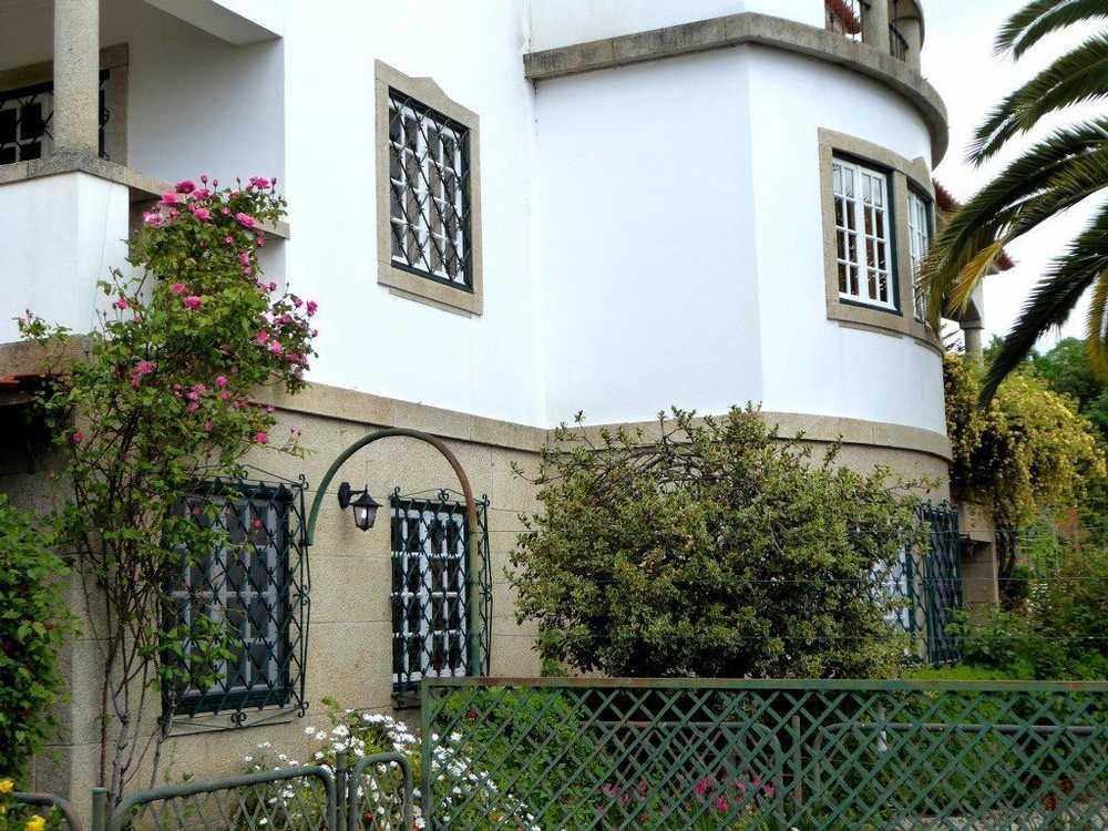 Paradela de Guiães Sabrosa casa foto #request.properties.id#