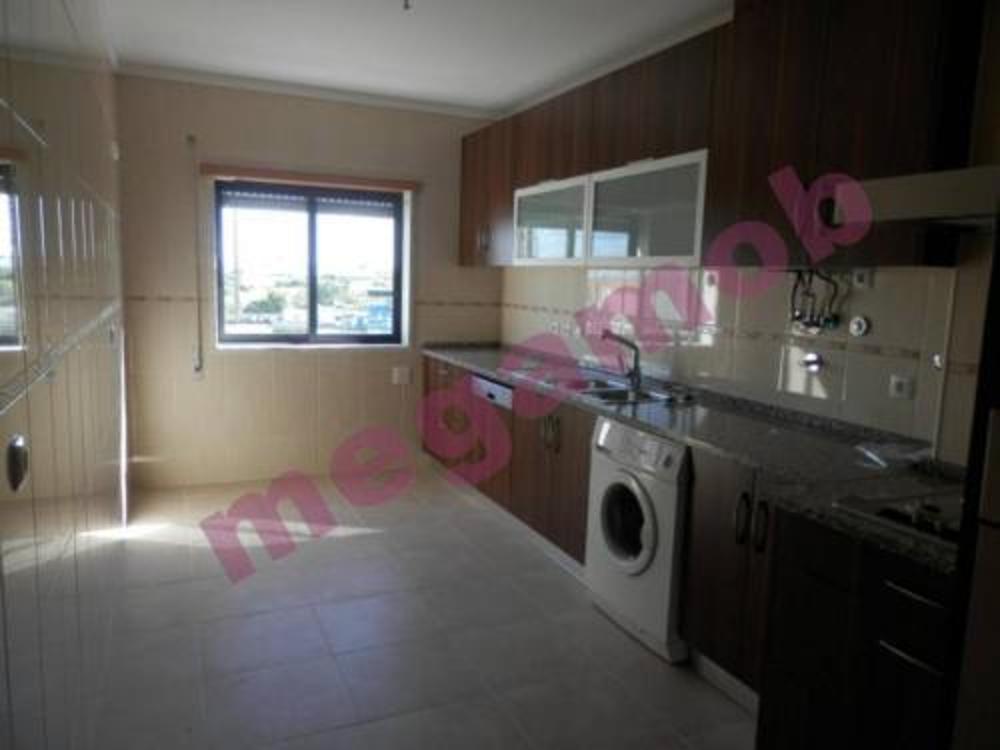 Benavente Benavente apartment picture 24464