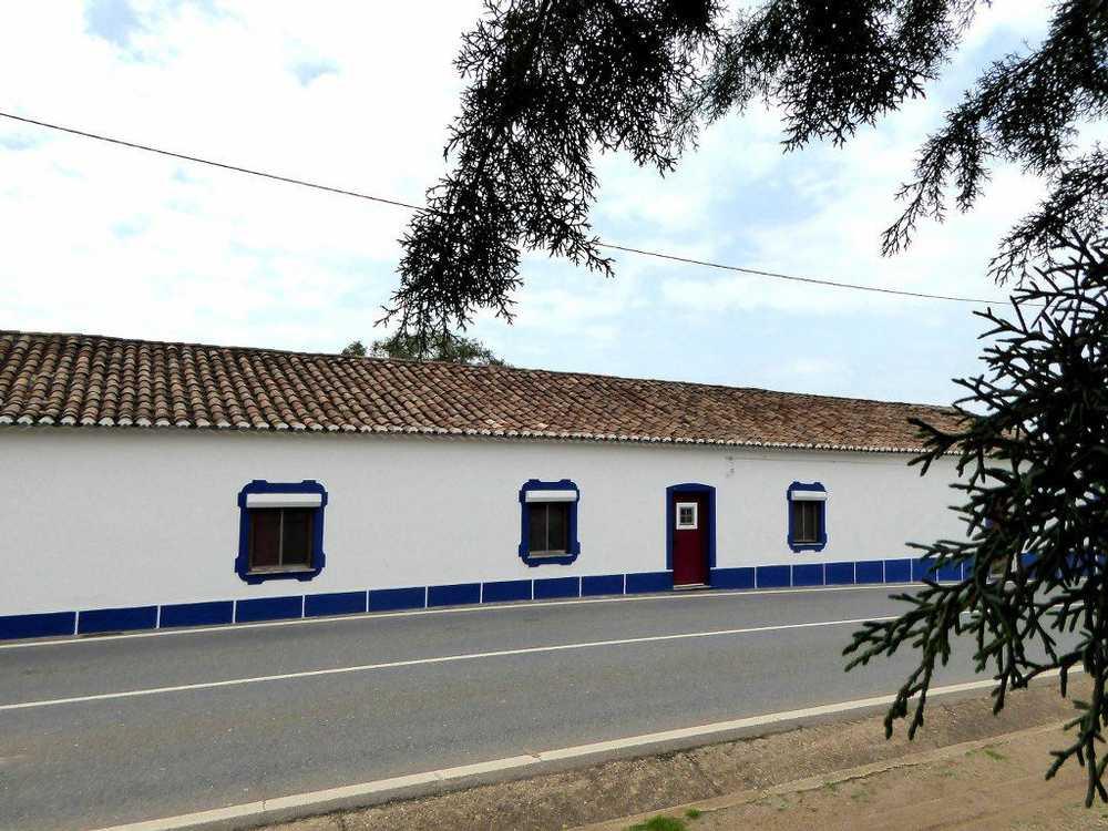 Mértola Mértola house picture 50039