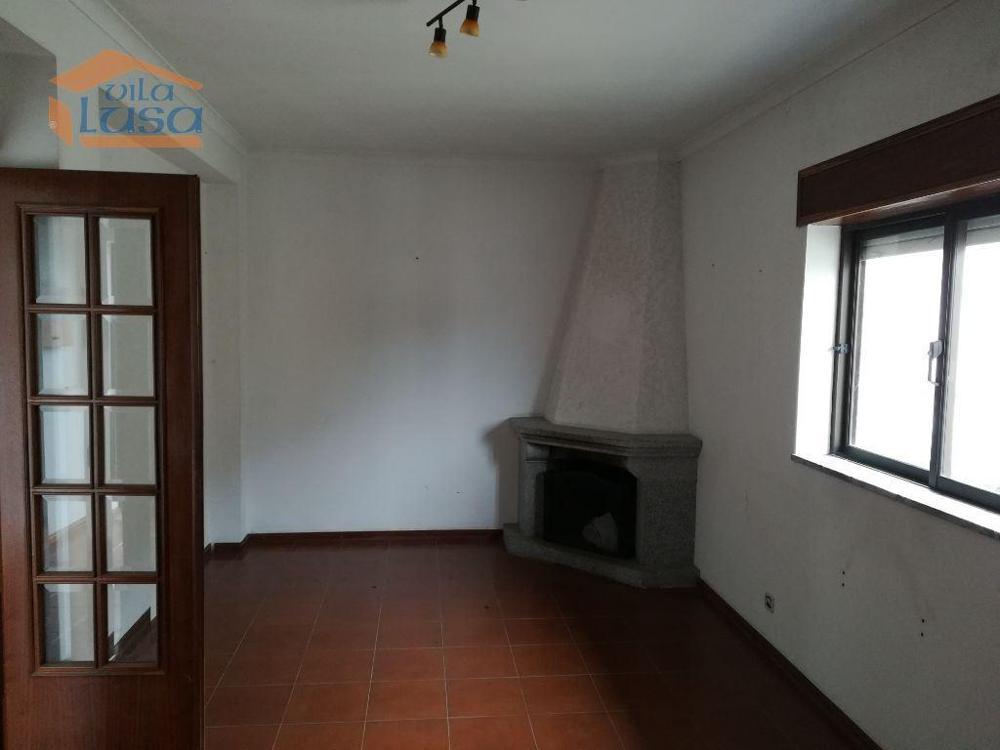 Ral Oliveira De Frades hus photo 16788